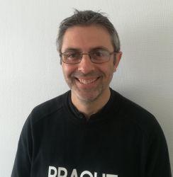 Olivier Bayle