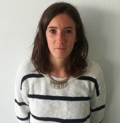 Maiena Etcheverry